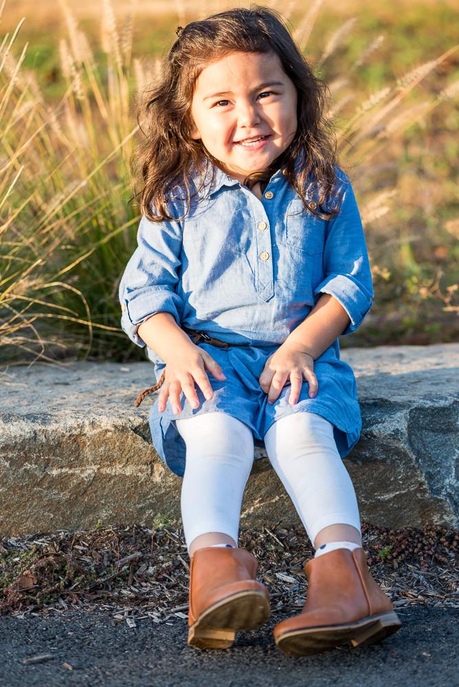 Occoquan Children Photography