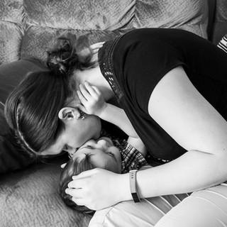 Fairfax County Lifestyle Family Photography.jpg