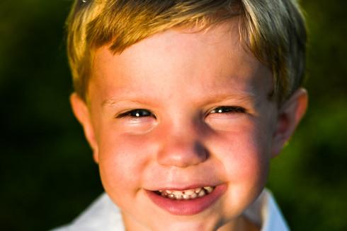 Toddler Photography Springfield VA.jpg