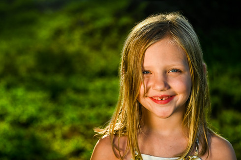 Virginia Child Photography.jpg