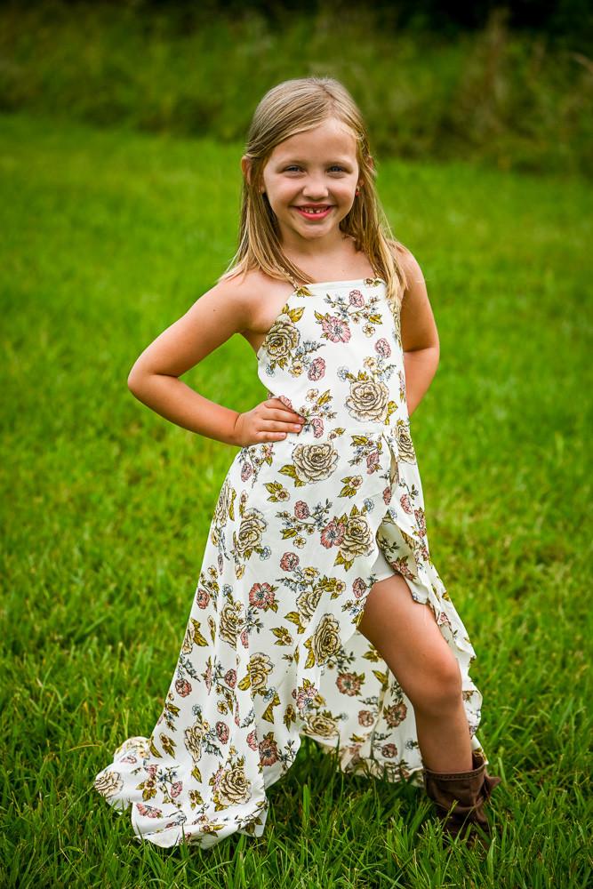 Chidren Photography Virginia