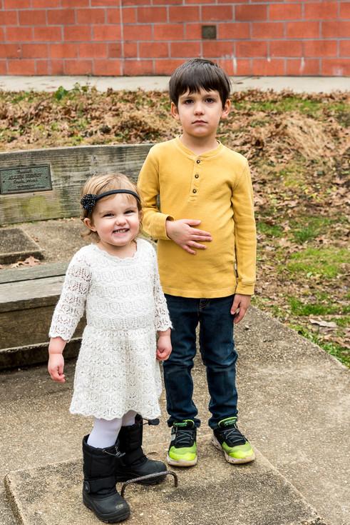 Lifestyle Family Photography Burke Lake.jpg