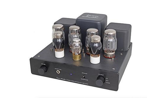 Stereo 25 MK II KT88 (preferred)