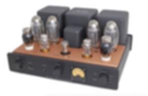 Stereo-60-MK-IIIm.jpg