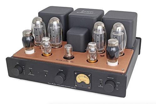 Icon Audio Stereo 60 MKIV