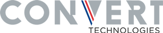 ConvertTechLogo_RGB-small.png