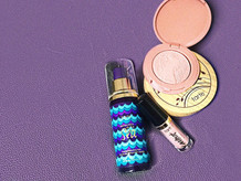 My Favorite Tarte Products
