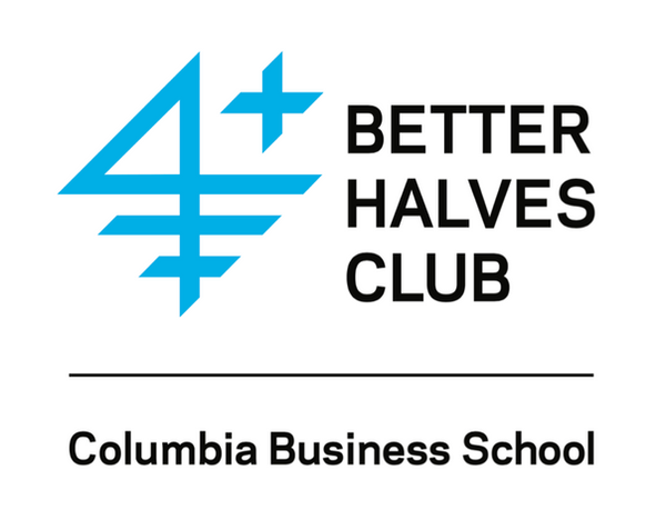 Logo 1 BHC + CBS-2.png