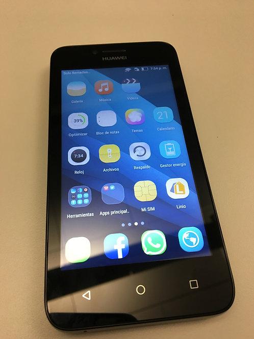 Celular Huawey Y520 Nuevo