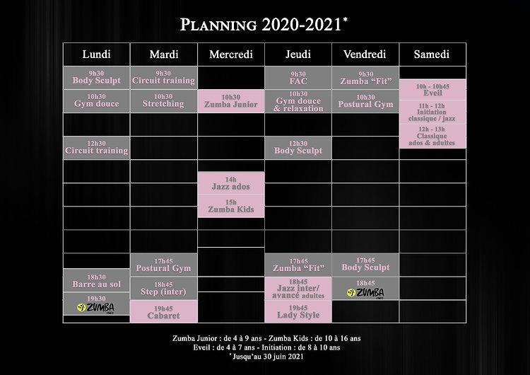 Planning 20-21.jpg