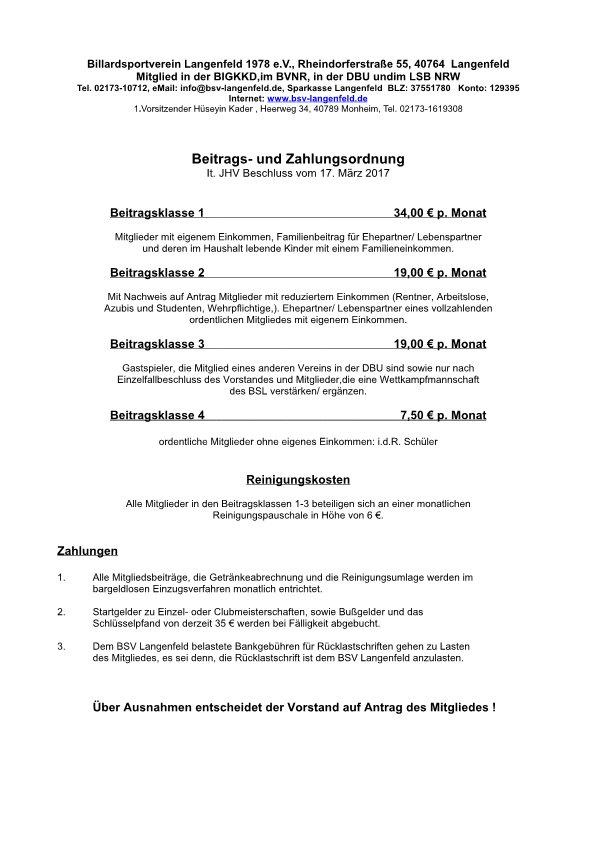 Beitrags- und Zahlungsordnung 14-August-2020 jpg.jpeg