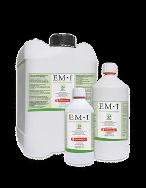 EM-1®