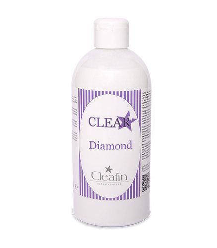 Clea*r Diamond, 500ml
