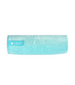 Clean M Reinigungstuch Bad