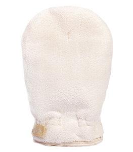 Handschuh Reinigung Wohnen