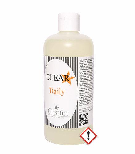 Clea*r Daily, 500ml