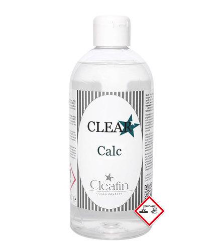 Clea*r Calc, 500ml