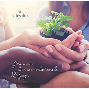 cleafin-gemeinsam.jpg