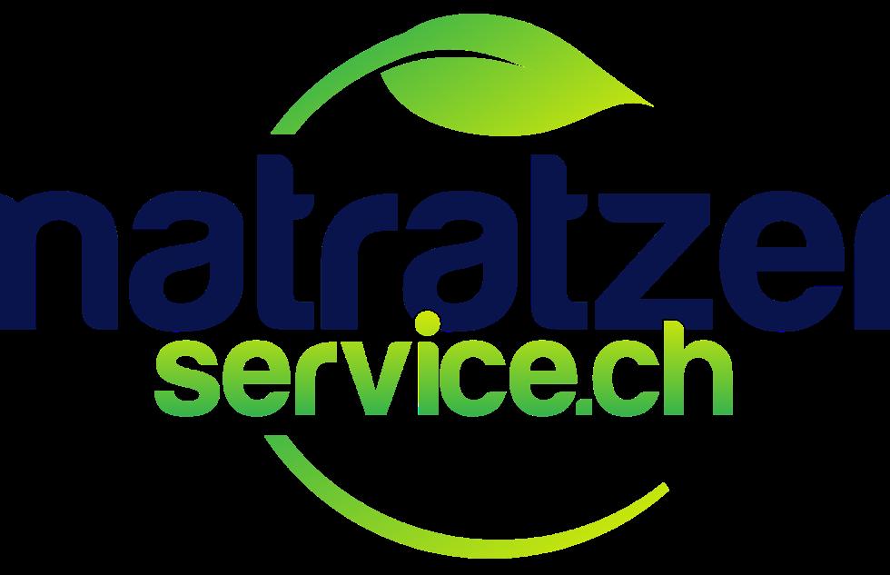 matratzenservice_edited_edited.png
