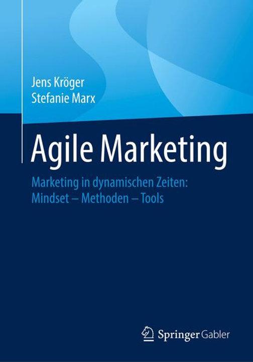 Agile Marketing.jpeg
