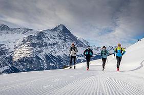 Winter Trailrunning_3.jpg