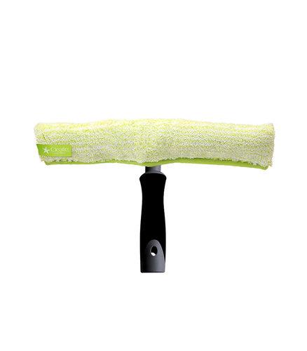Einwascher, 35cm