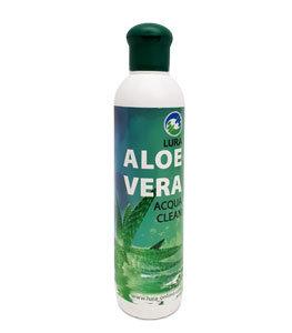 Lurafin- Aloe Vera Duft für Air Revitalizer