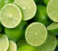 Duftöl Limette 30 ml