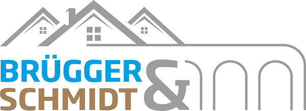 Bruegger_und_Schmidt Logo.jpg