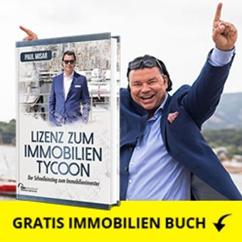 Immobilien Tyccon.jpg
