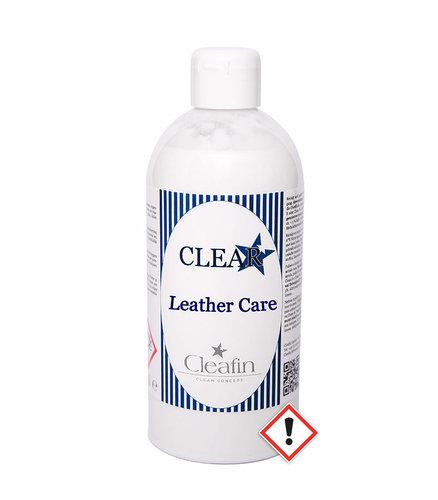 Clea* Leather Care, 500ml