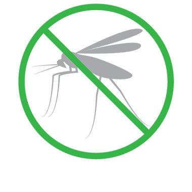 Duftöl Anti-Insekt 30 ml