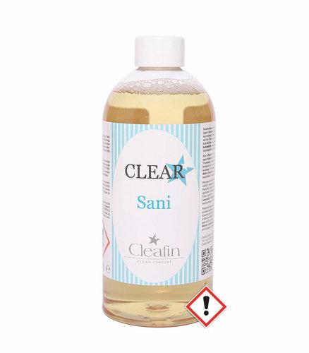 Clea*r Sani, 500ml