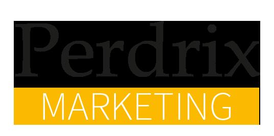 Perdrix_Marketing.png