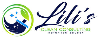 Logo Lili's Cleanconsulting.jpg