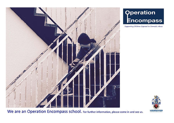 Operation-Encompass-2.jpg