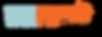 WixPress logo-03.png