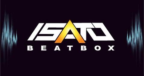 ISATO BEATBOX