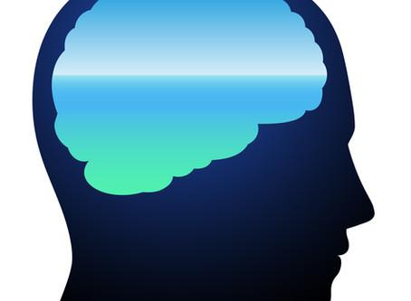 לא לכעוס - זה אימון של המוח