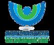 לוגו התנועה הרפורמית בישראל