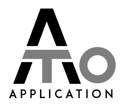 ATO אפליקציות
