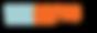 WixPress logo-04.png