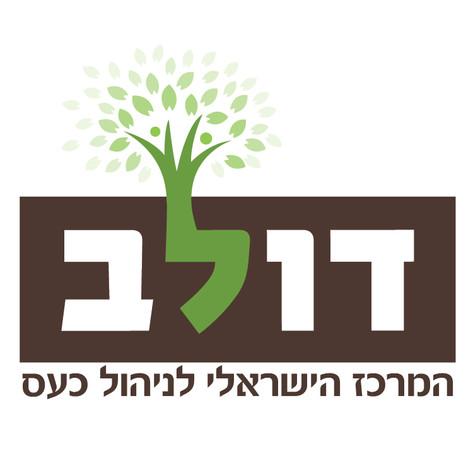 דולב המרכז הישראלי לניהול כעס