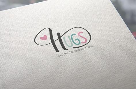 HUGS מוצרי תינוקות