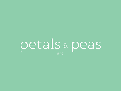 petals and peas logo.webp