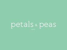 petals and peas logo.webp
