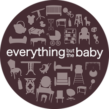 everything baby.png