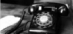 VINTAGE PHONE.png