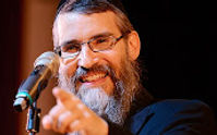 Avraham Fried