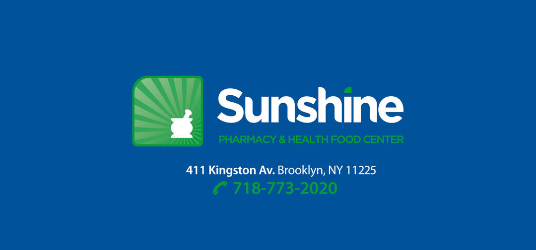 Sunshine_logo_bluebackground.jpg